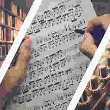 Mooc Course Image Artistic Research In Music
